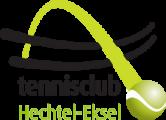 TC Hechtel-Eksel
